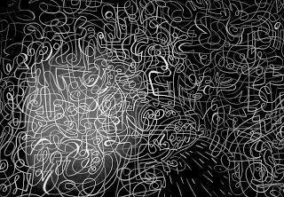 abstracted